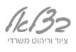 nevoart_home-page_36_13