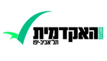 logo label_200x350