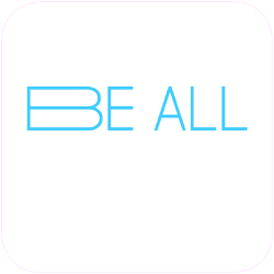 Be All_blue